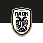 PAOK Action